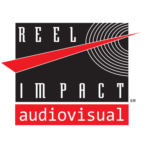 REEL IMPACT Audiovisual